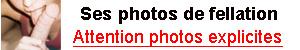 Ses autres photos sur jemontremafellation.com