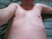 Photos du torse de Monotesticule14, Mon 150ème album de mon torse et mon seul testicule