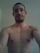 Photos du torse de Cici41100, mon torse 1