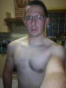 Photos du torse de Booba69, avannt gout